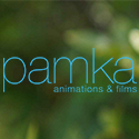 Pamka Animations & Films