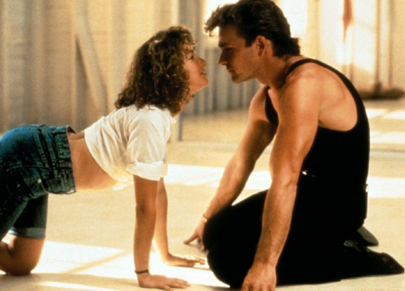 189.Dirty-Dancing