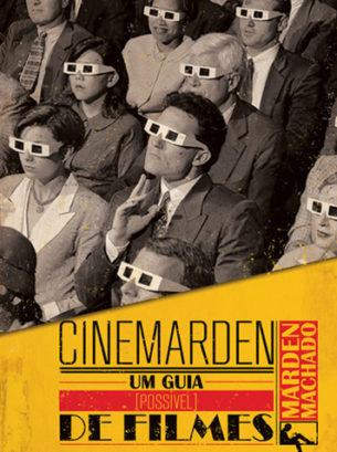 cinemarden-um-guia-possivel-de-filmes-vol-1-slide